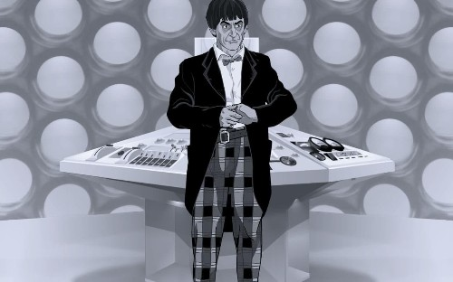 Why The Power of the Daleks is the holy grail of lost Doctor Who episodes