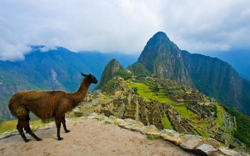 Beyond Machu Picchu: 10 amazing ways to see Peru