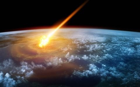European space agency set to team up with Nasa to stop asteroids hitting Earth
