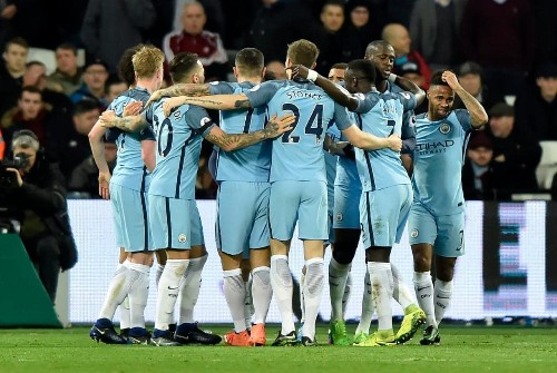 Coral new customer offer: 7/1 on Man City to beat Bournemouth