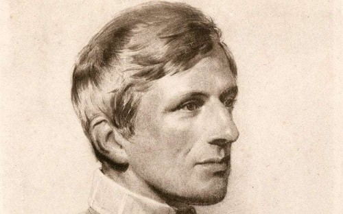 Sacred Mysteries: John Henry Newman acts the jack pudding