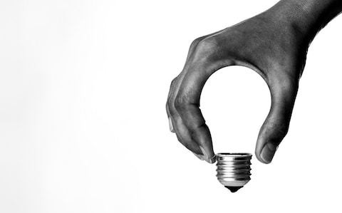Find out how to stay ahead of the curve with your product development