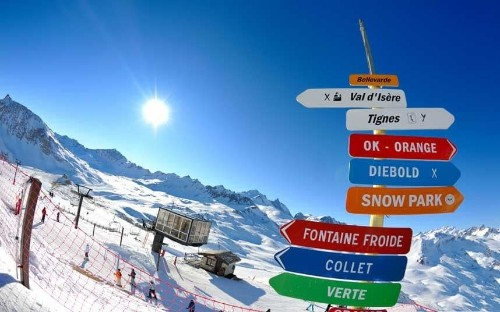 UK tour operators take ski hosting case to Paris supreme court