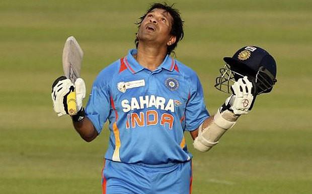 Playing It My Way: 11 moments that defined Sachin Tendulkar's career