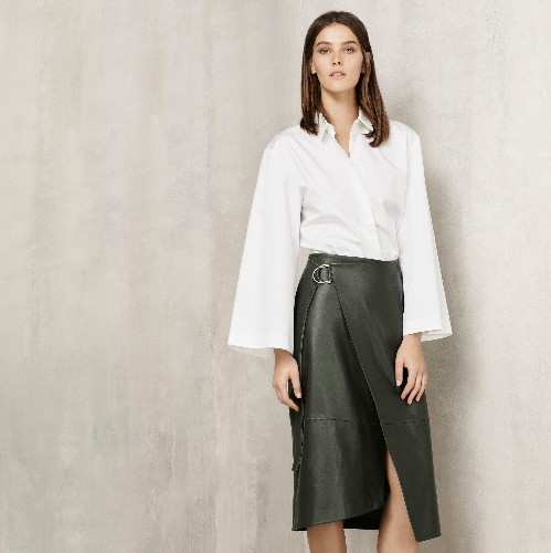 The 10 best pieces worth hunting down in M&S right now