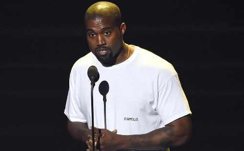 Kanye West remains in hospital with no 'release date set'