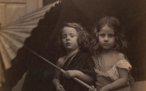 Julia Margaret Cameron, Science Museum and V&A, review: 'bold virtuosity'