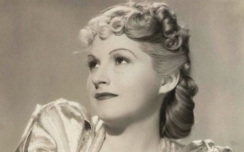 Kathryn Kane, actress who flirted with stardom and worked with Shirley Temple and Ronald Reagan – obituary