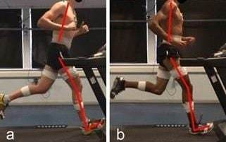 How to run without getting injured - scientists find it's all about technique