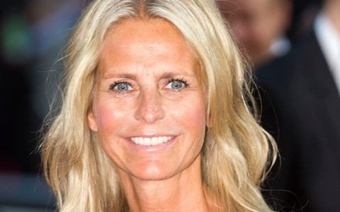 Thanks to Ulrika and her ilk, we've woken up to the allure of the fiftysomething woman