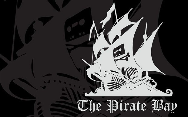 Pirate Bay plans web browser to elude censorship