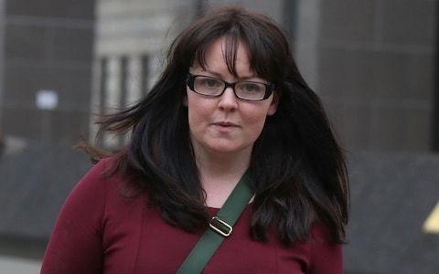 Former SNP MP embezzled £25,000 from Yes groups