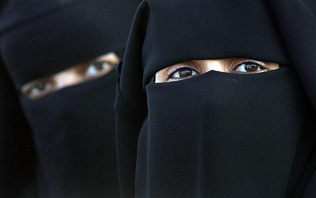 Mass polygamy in UK Muslim community – claim