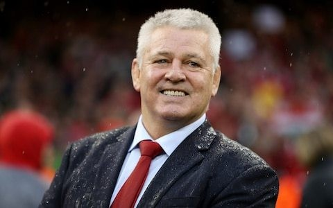 Exclusive: Warren Gatland will return as Lions coach in a move that keeps the door open to England job
