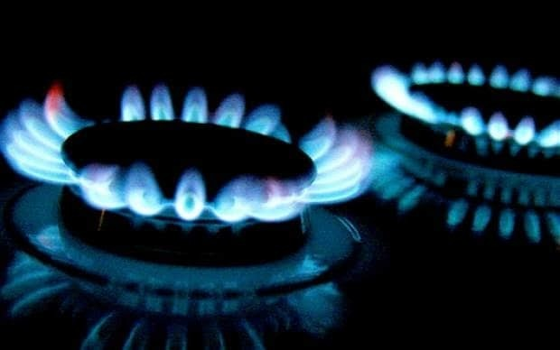 Energy bills could fall by 7pc if Government cuts green tax