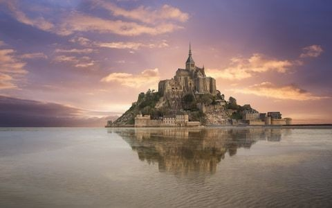 16 bewitching destinations in France to visit in your lifetime
