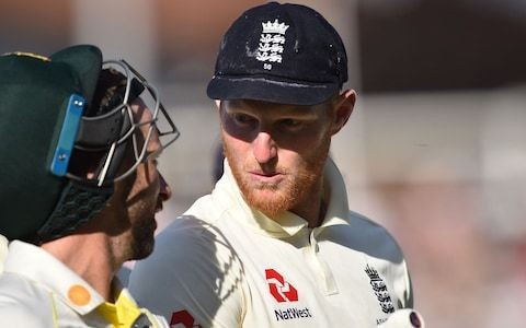 Ben Stokes and his mother to sue The Sun over a story about the cricketer's tragic family past