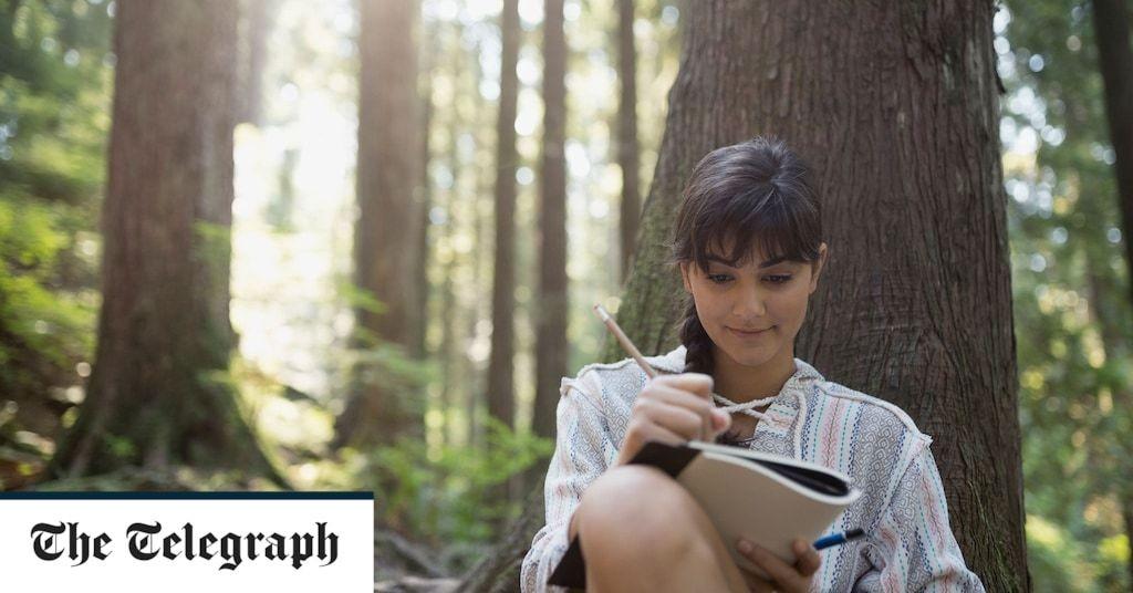 Start that novel: The world's best creative writing holidays