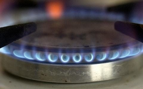 Fears mount that energy firms will 'slash and burn' jobs to cope with price cap