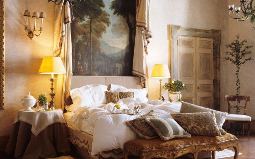 Top 10: the best luxury hotels in Rome