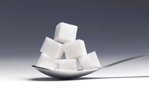 Sugar taxes improve health of the poor, major study finds