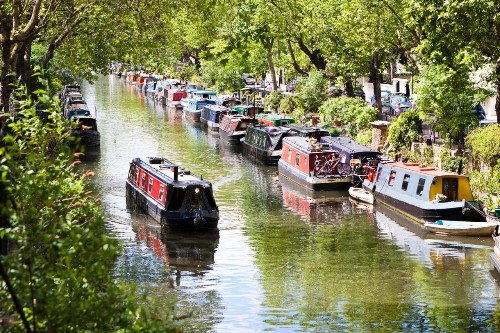 23 family days out in London for under a fiver (perfect for the school holidays)