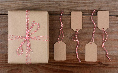 Educational Christmas gifts for children