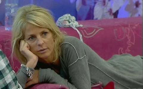 Ulrika's marriage woes stemmed less from the lack of sex than the absence of honesty