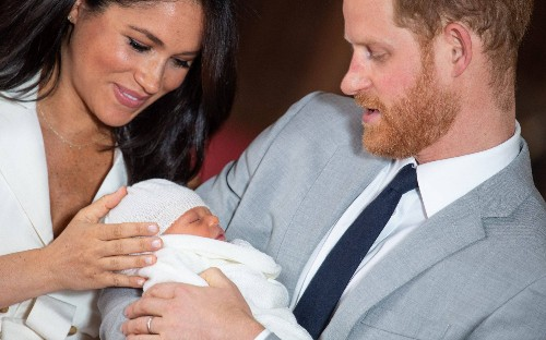 The 10 best prams fit for a royal prince