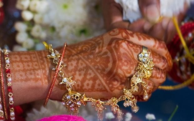Man cannot divorce wife under Hindu law if she is terminally ill, rules Indian court