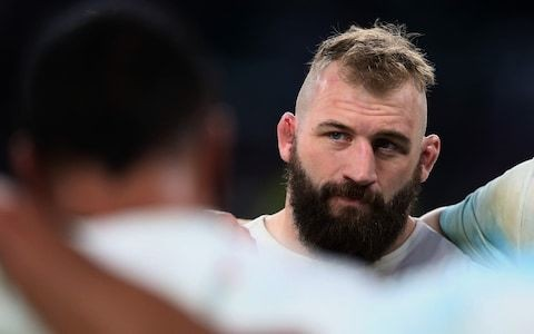 Harlequins will back prop Joe Marler if he answers England call after loosehead injury crisis