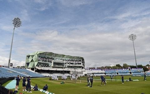 England must resist allure of the short ball to avoid another Headingley disaster