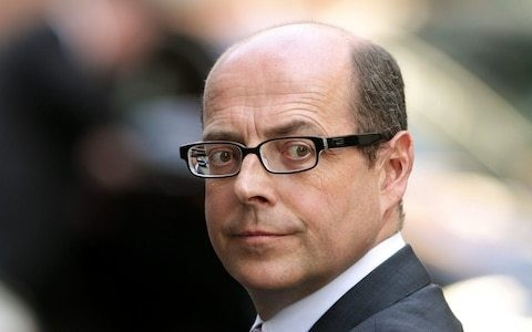 BBC's Nick Robinson compares Boris Johnson's People's PMQs to 'propaganda used by dictators down the ages'