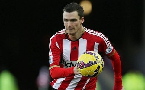 Adam Johnson sacked by Sunderland after pleading guilty to child sex charges