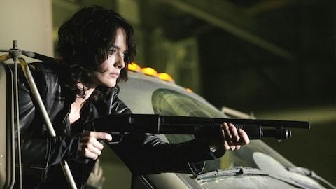 Forget Terminator Genisys - watch The Sarah Connor Chronicles instead