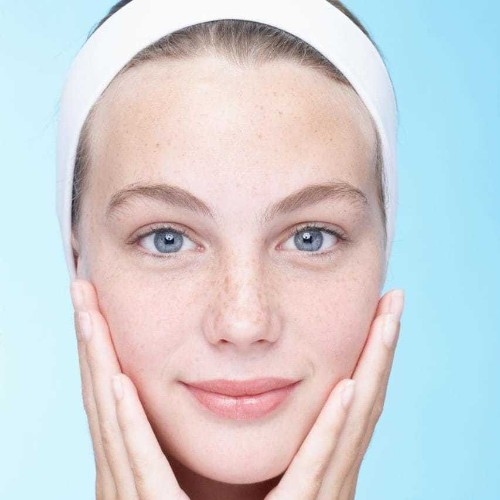 The REAL secret to young-looking skin. (Clue: No Botox or expensive face creams required)