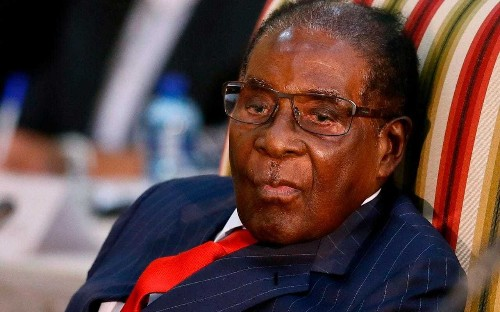 Robert Mugabe profile: Legacy of a ruthless tyrant who presided over bloodshed and persecution
