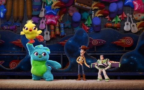 'They put a gun to the head of Pixar's children': Disney, Steve Jobs, and the battle to save Toy Story from straight-to-video hell