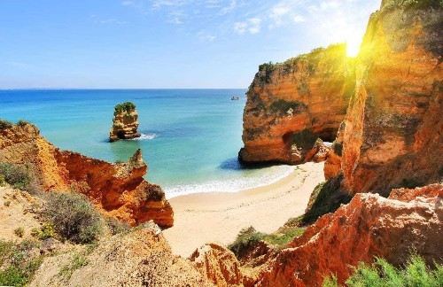 Portugal is (still) the cheapest place for a summer holiday
