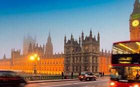 Britain unprepared for severe blackouts, secret Government report reveals