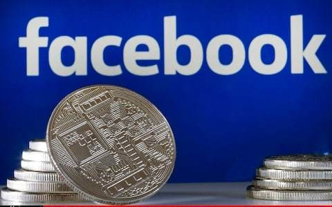 Facebook's Libra fallout: what next for cryptocurrency investors?