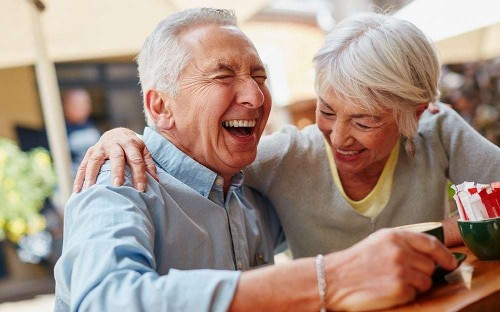 Retirement causes brain function to rapidly decline, warn scientists