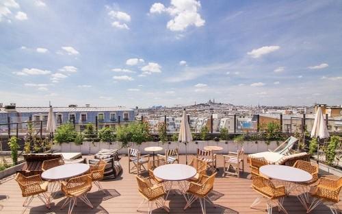 The best hostels in Europe