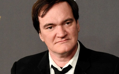 Martin Scorsese and Quentin Tarantino slam Oscars plans as 'an insult' to film