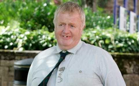 "Scottish gamekeeper avoids jail over ""despicable"" wildlife crimes"