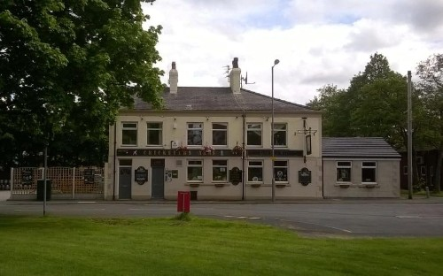 CAMRA Pub of the Year revealed: from boarded-up boozer to beer destination in just 5 years