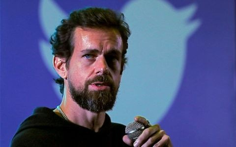 Twitter 'must be more transparent' about how it deals with trolls, say activist investors