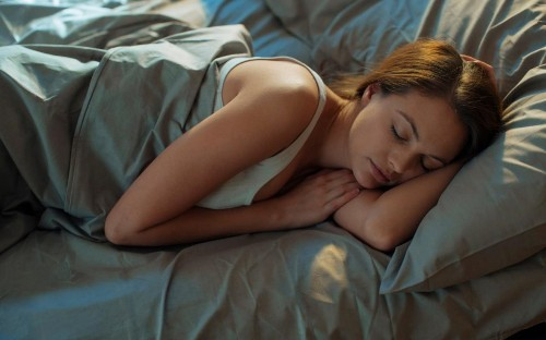 Lucid dreaming: how to teach yourself to be the master of your dreams