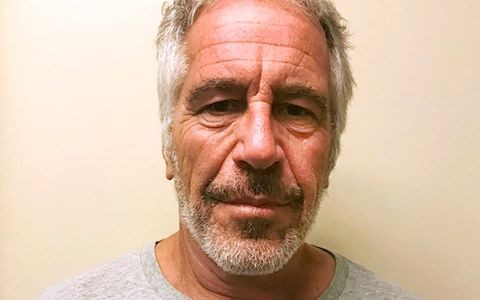 France opens rape investigation into Epstein abuse
