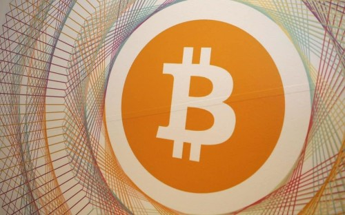 Bitcoin exchange collapses after second cyber attack in a year